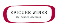 Epicure wines